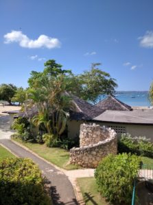 Hedo II Beach