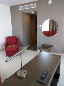 Hilton Garden Inn, Barranquilla, Colombia